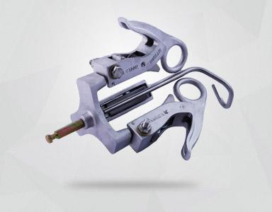 Odlew kokilowy aluminium - Dempan